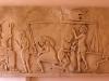 PiatraDobrogeana.ro - Piatra Dobrogeana - piatra naturala, obiecte decorative din piatra, seminee | natural stone
