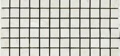 2.3x2.3x1-23B-5
