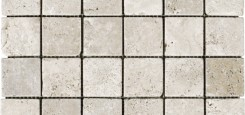 4.8x4.8x1-484-4