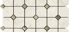 4.8x4.8x1- HEGZAGON -HG1