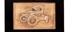 AUTOMOBIL_DE_EPOCA_3_automobile_stone_story_sculptura_piatra