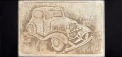AUTOMOBIL_DE_EPOCA_4_automobile_stone_story_sculptura_piatra