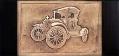 AUTOMOBIL_DE_EPOCA_5_automobile_stone_story_sculptura_piatra