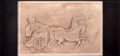 CAR ROMAN 1009