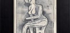 FEMEIA_PAUN_abstract_stone_story_sculptura_piatra