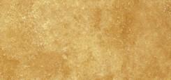 SF-5-1-GOLDEN SIENA CROSSCUT DOL CIL