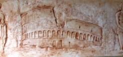 colosseum_restaurant_scapino_constanta_tablou_sculptura_piatra_stone_story
