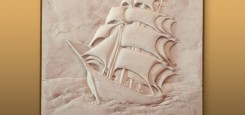 corabie_casa_particulara_tablou_sculptura_piatra_stone_story