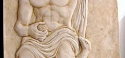 jupiter_complex_jupiter_bucuresti_A_tablou_sculptura_piatra_stone_story