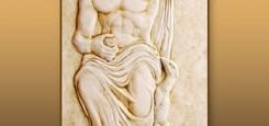 jupiter_complex_jupiter_bucuresti_tablou_sculptura_piatra_stone_story