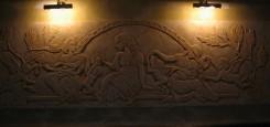 maternitate_restaurant_scapino_constanta_tablou_sculptura_piatra_stone_story