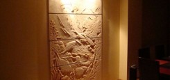 recif_de_corali_casa_particulara_techirghiol_tablou_sculptura_piatra_stone_story